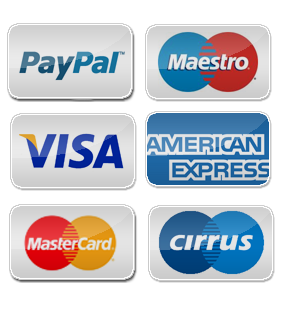 ecommerce webpage payments system online shop wexford
